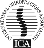 chiropractor cape town