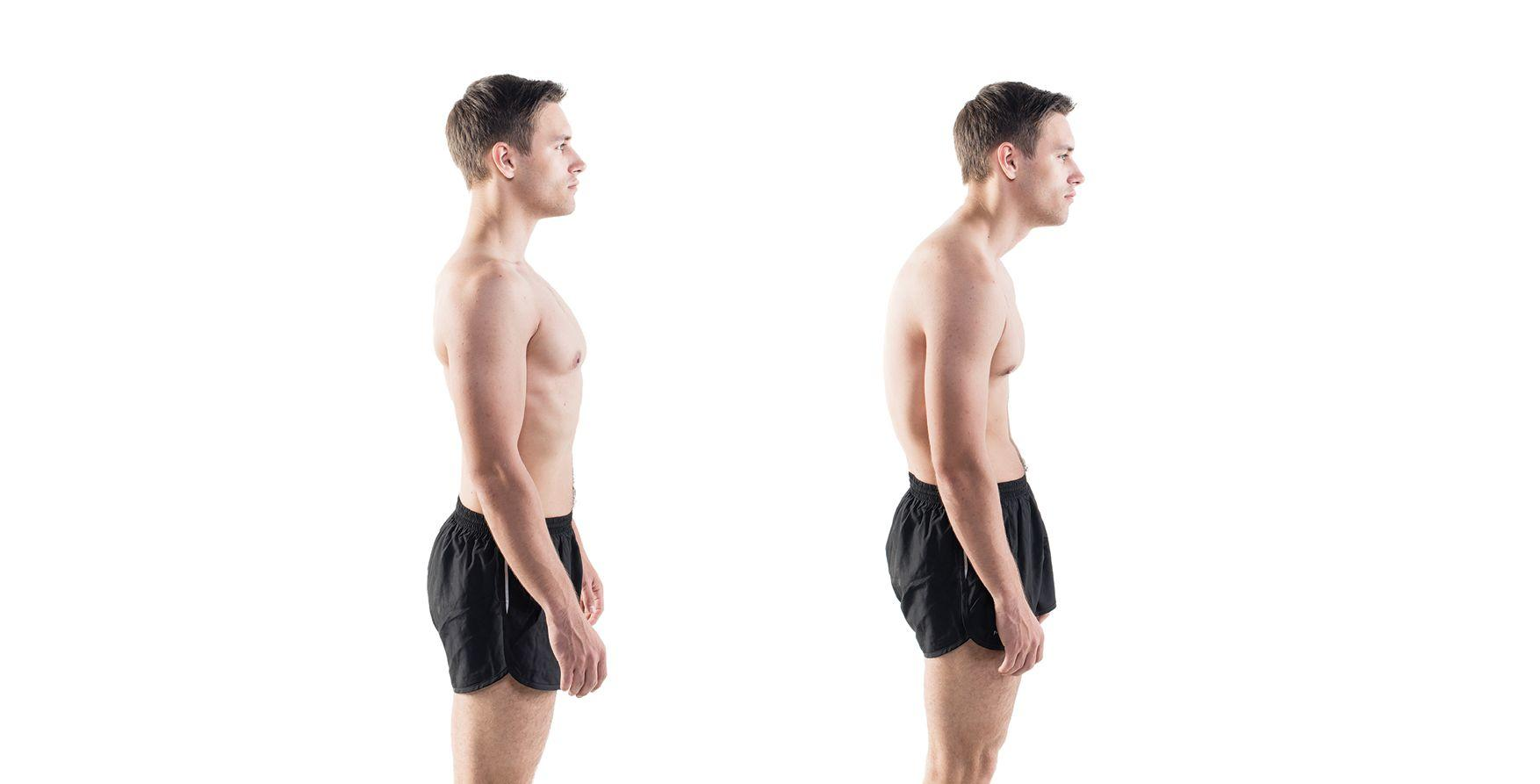 posture, Posture = Health, Peak Chiropractic