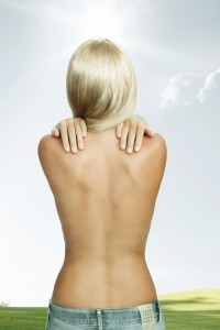 Woman back pain2 web